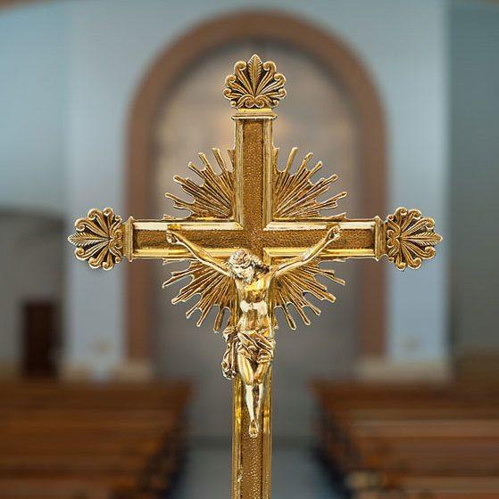 cruz-parroquia-patiño