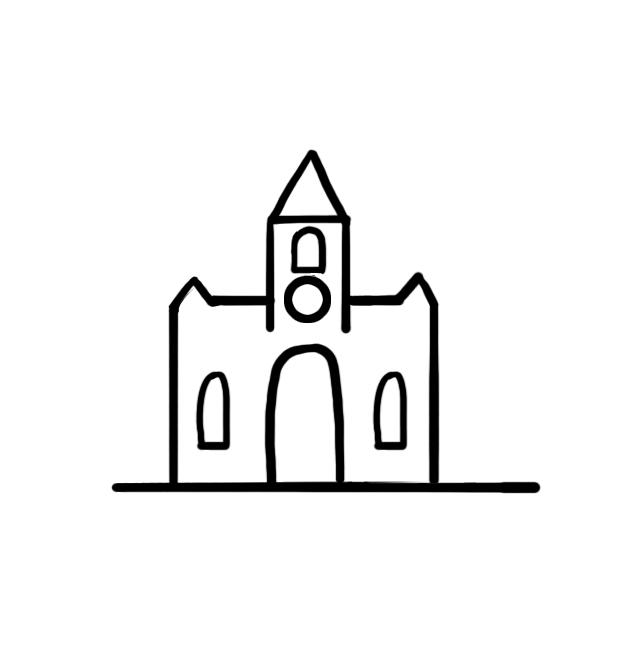 iglesia-web