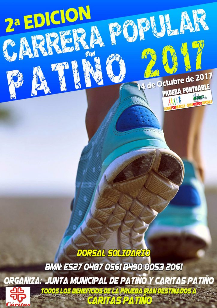 parroquia-patino-caritas-carrera-2-cartel